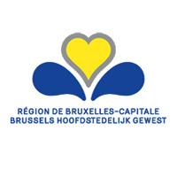 Region-Bruxelles-capitale--Logo