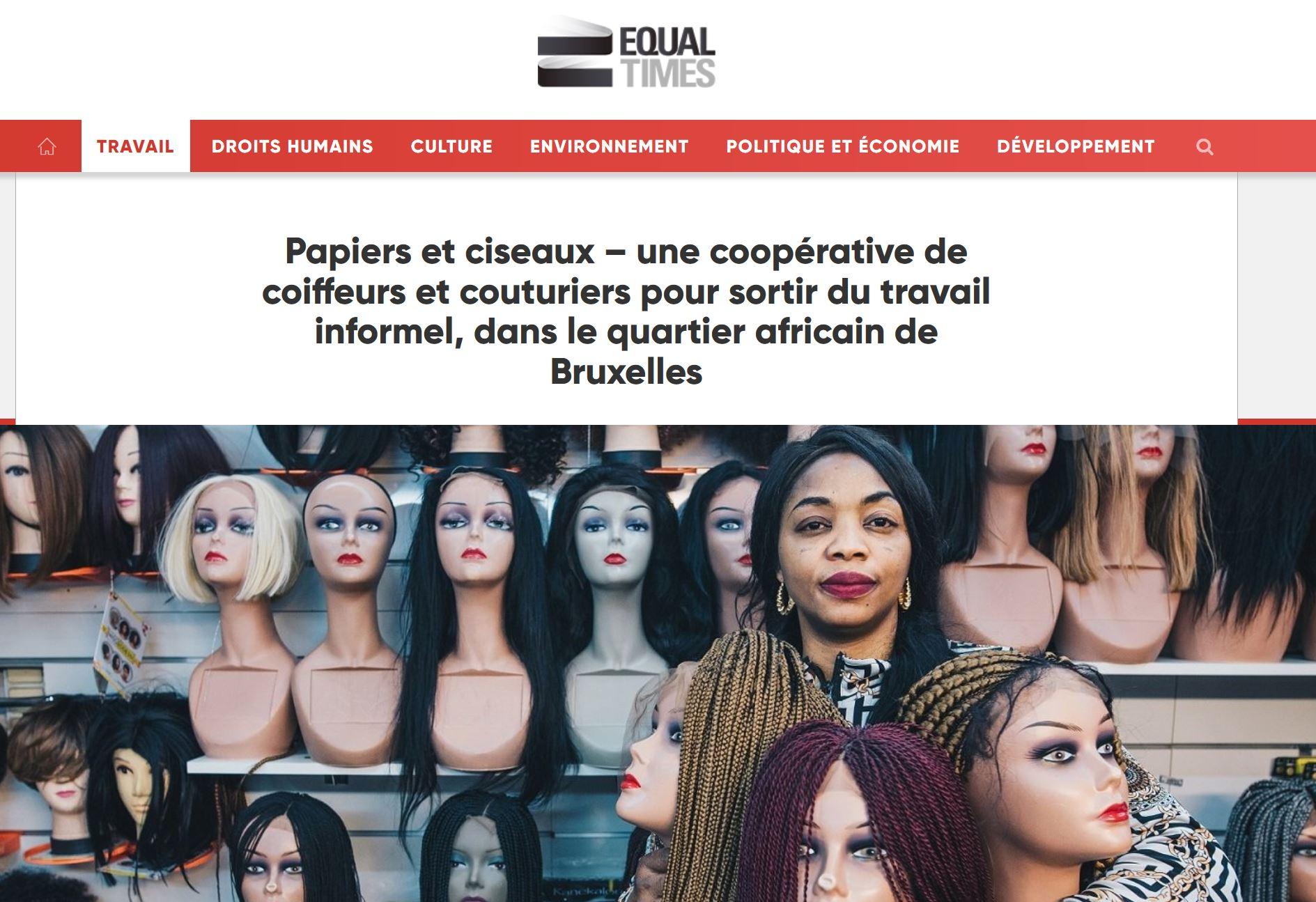 Article RCOOP Equal Times
