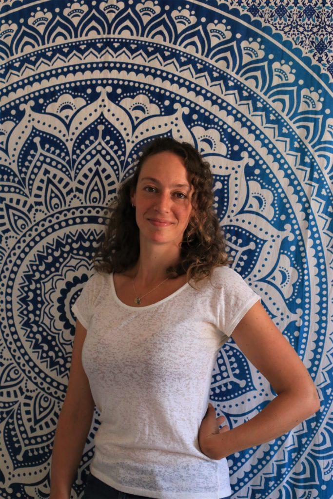 Eliane Massages Femmes enceintes massages bien-etre