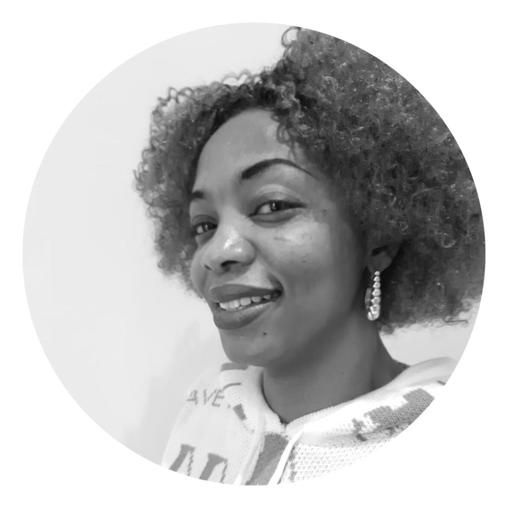 Africa, queen Salon de beauté coiffure afro Matongé Ixelles bruxelles braids coiffure africaine