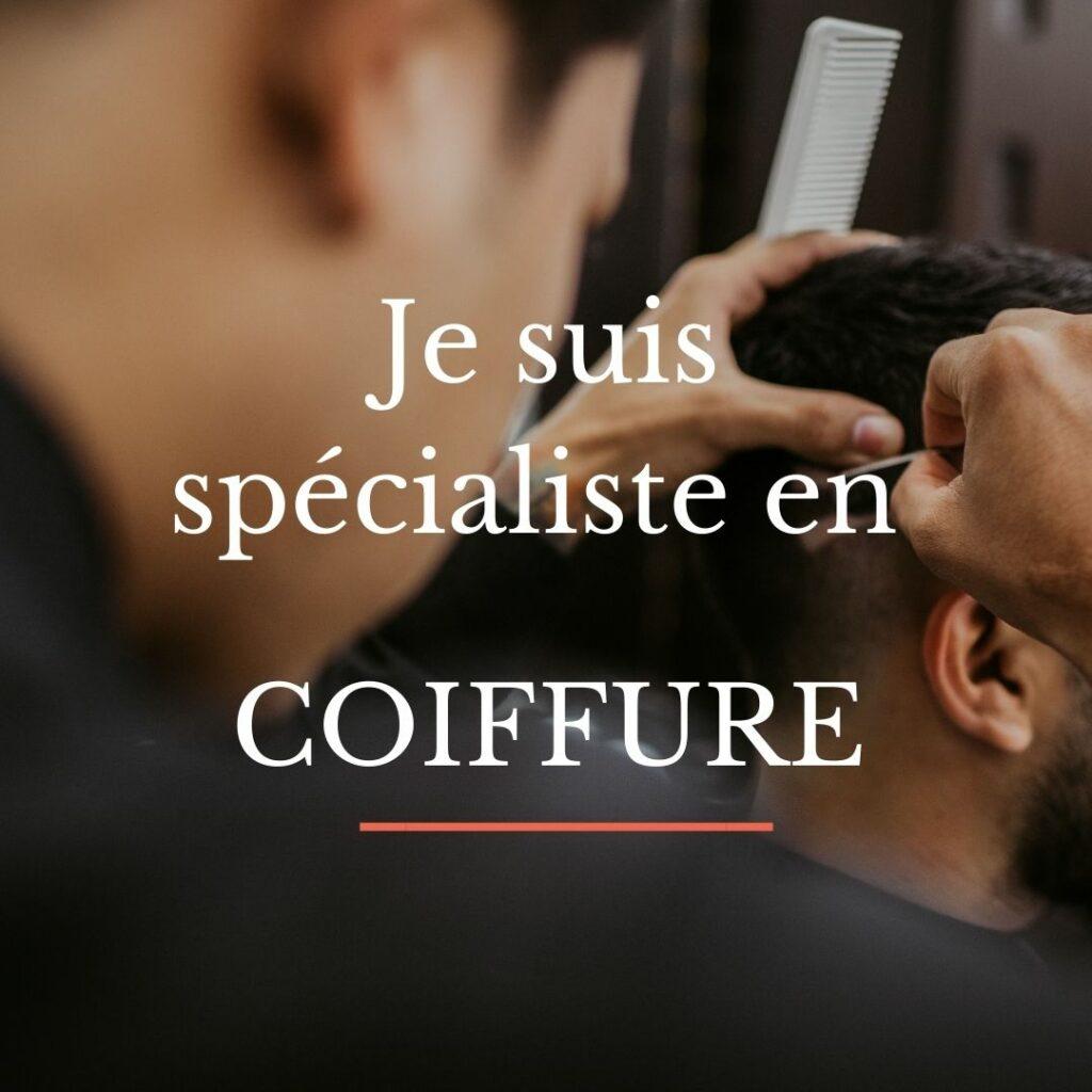 coiffure comment se lancer à bruxelles comme coiffeur, coiffeuse, indépedant