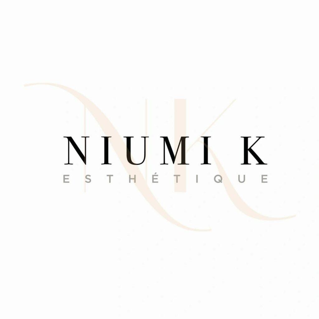 Cynthia Niumik Esthétique soin visage microneedling ixelles flagey rue malibran